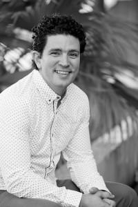 Fabian Alvarez - Flute Lessons Miami