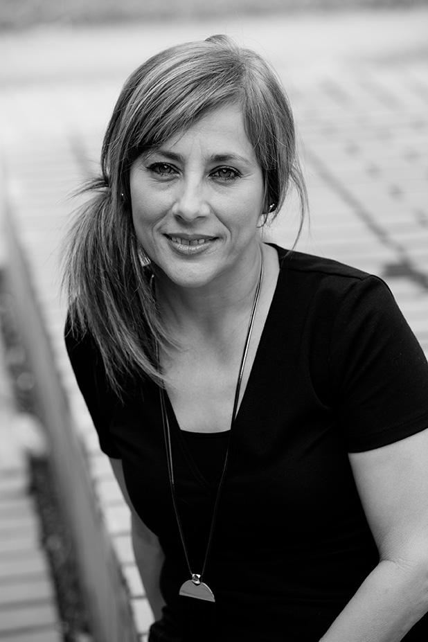 Eva Garrucho - Piano teacher,Piano Lesson for kids