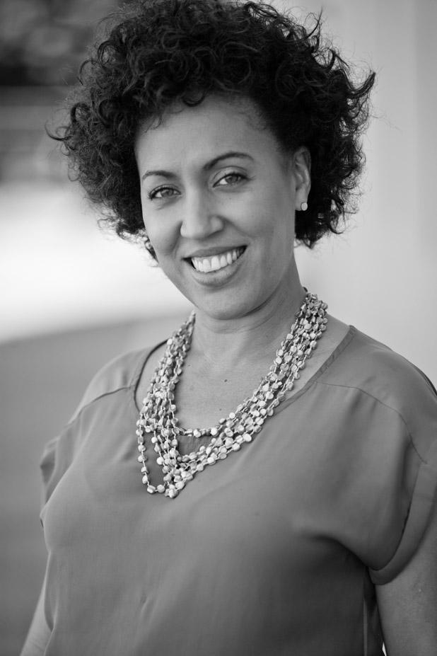 Zorayma Perez - Voice Lessons, Singing Lessons Miami